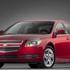 Progressive Car Rental
