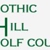 Gothic Hill Golf Course
