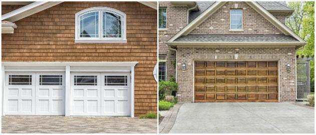 Garage Door Services The Garage Door Doctor Inc Hot Springs
