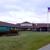 Villa Marina Health & Rehabilitation Center