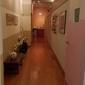 Spa Dew - beauty & wellness - Fort Lee, NJ