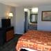 Wilshire Inn Motel