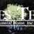 James J Terry Funeral Home