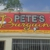 PETE'S BARGAINS