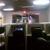 HotSpot Cafe Internet Sweestakes