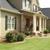 Southeast Curbing & Concrete Coatings LLC