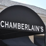 Chamberlain's Steak & Chop House