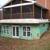Buckhead Remodel and Renovation