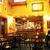 Blue Parrot Bar & Grill