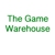 The Game Warehouse