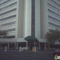 Sleep Therapy & Research Center Home Testing - San Antonio, TX