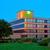 Holiday Inn SOLOMONS-CONF CENTER & MARINA