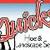 Quick's Hoe & Landscape Service