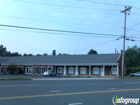 Brock agency mint hill nc 28227 for Asian cuisine mint hill nc