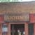 Alchemy Cafe