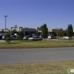 Oklahoma Spine Hospital