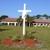 Prince Of Peace Lutheran Church ELCA