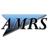 Audio Mastering & Recording Services