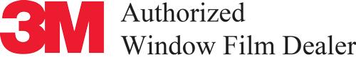 window-tinting