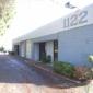 Johnston Prototype Machining - Sunnyvale, CA
