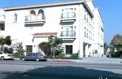 Belmont Village Of Encino - Sherman Oaks, CA