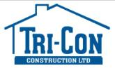 Tri Con Logo