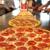 Cicis Pizza Cumming