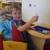 Westport School Childcare