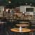 Stadium View Sports Bar & Grill