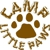 Camp Little Paws