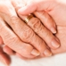 Accredited In-Home Care
