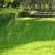 Advanced Sprinklers-