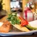 McDougals's Catering/Sixth Avenue Bistro