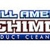All American Chimney & Duct Cleaning Inc.