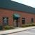 Carolina Copier Office Solutions