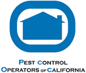 pest control badge
