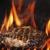 Hoffbrau Steaks- Amarillo