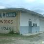 81 Towing Inc - San Antonio, TX