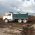 Soil Trac, Inc.