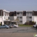 Alida Manor Apartments