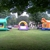 Alley Bouncy House Rentals