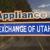 Appliance Exchange Of Utah