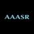 AAA Service &  Repair