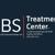 IBS Treatment Center