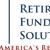 Retirement Funding Solutions