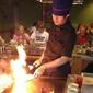 Fuji Japanese Steak & Seafood - High Point, NC