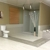 Universal Tile & Marble Imports, Inc.