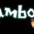 Bamboleo VIP