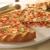 Papa Murphy's Take N Bake Pizza - CLOSED