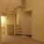 Hawthorne Glen at Strickland Apartments
